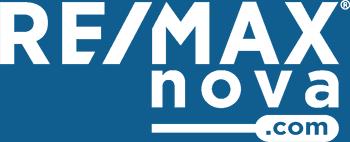 RE/MAX Nova