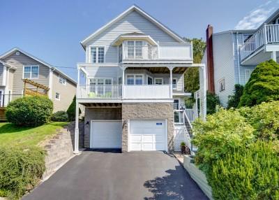 110 Johnstone Avenue, Dartmouth, NS