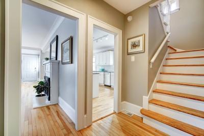 10 Banook Avenue, Dartmouth, NS