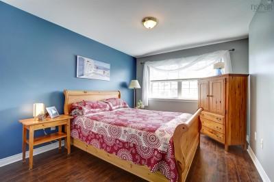 49 Emma Court, Dartmouth, NS