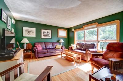 228 Crichton Avenue, Dartmouth, NS