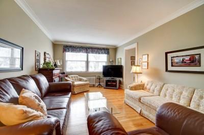 2175 Connaught Avenue, Halifax, NS