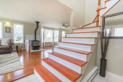 1 Ridgewood Court, Dartmouth, Dartmouth, NS