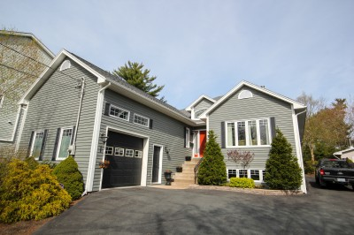 29 Lochburn Lane, Dartmouth, NS