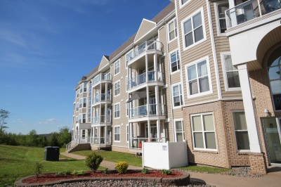 168 Green Village Lane, Unit 202, Dartmouth, NS