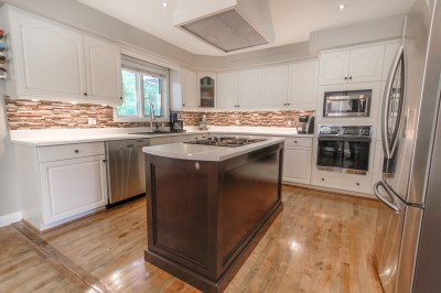 3 Story Court, Bedford, NS