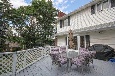 61 Forest Road, Dartmouth, NS