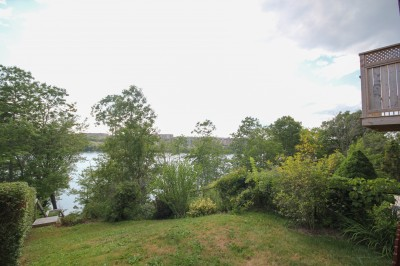 89 Russell Lake Drive, Dartmouth, NS