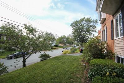 2 Richards Drive, Dartmouth, NS