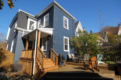 276 Portland Street, Dartmouth, NS