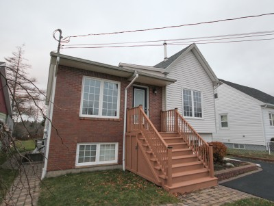 88 Howard Ave, Eastern Passage, NS