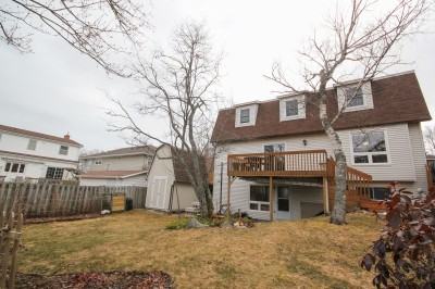 44 Forest Road, Dartmouth, NS