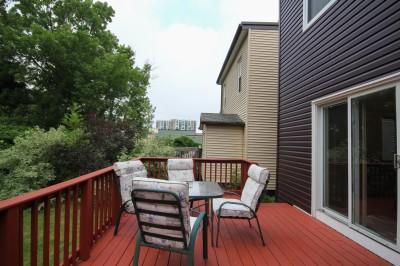 6243 Seaforth Street, Halifax, NS