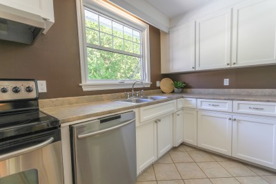 26 Brookdale Cres, Unit 406, Dartmouth, NS