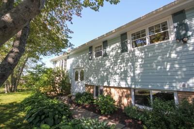 16 Gourok Avenue, Dartmouth, NS