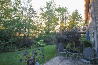 28 Hillspire Grove, Dartmouth, NS