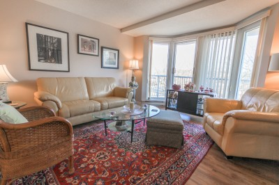 30 Brookdale Crescent #209, Dartmouth, NS