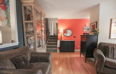 46 Birchwood Terrace, Dartmouth, NS