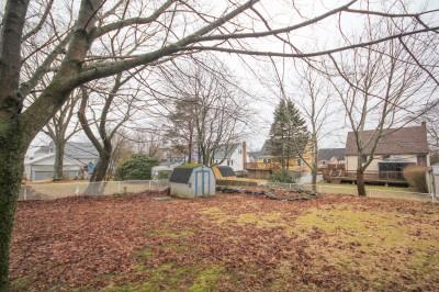 205 Victoria Road, Dartmouth, NS