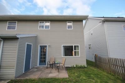 49 Maple Street, Dartmouth, NS
