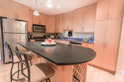 609 77 Russell Lake Drive, Dartmouth, NS