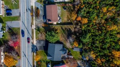 Lot 7C Waverley Road, Dartmouth, NS