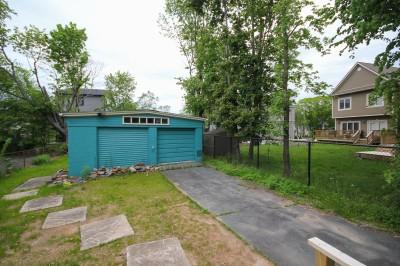 5825 Point Pleasant Drive, Halifax, NS